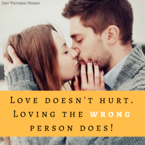 love-doesnt-hurt-loving-the-wrong-person-does-1