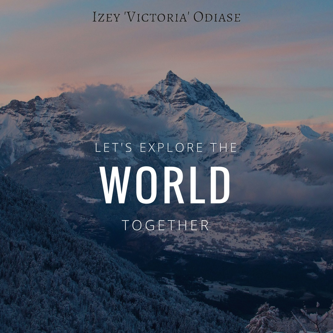 Explore The World Quotes Let's Explore The World Together