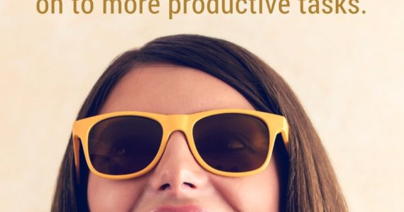 Passive-Aggressive behavior consumes unnecessary time and resources. Say what you mean, let's resolve the issue, and move on to more productive tasks. Izey Victoria Odiase