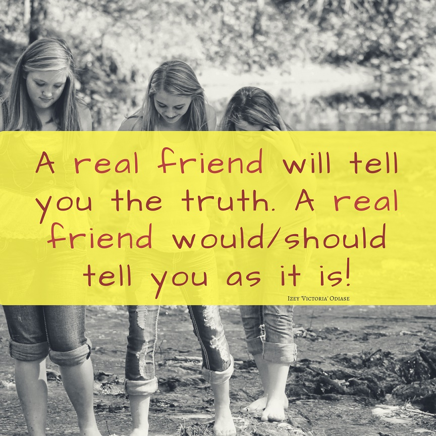 6 Perceptive Quotes About Friendship