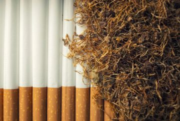 Advertising Cigarettes: Are cigarette ads illegal?